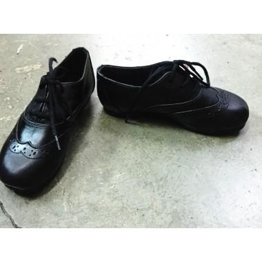 Pantofi 9008AG