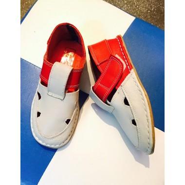 Pantofiori 9011AG