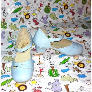 Pantofi 9012 AG