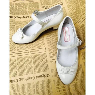 Pantofi 9013 AG