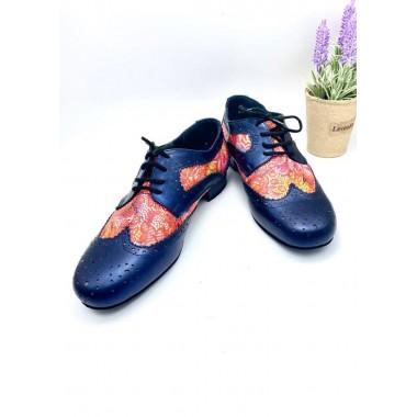 Pantofi 8000AG
