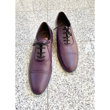 Classic Man Shoes