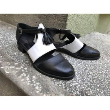 Pantofi 9000AG