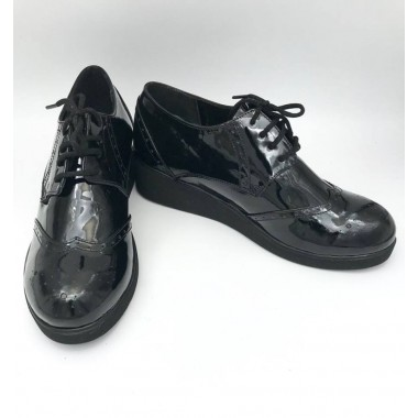 Pantofi 9001AG