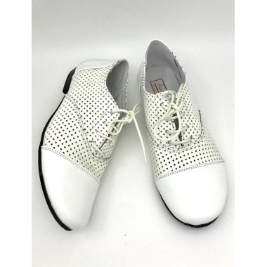 Pantofi 9002AG