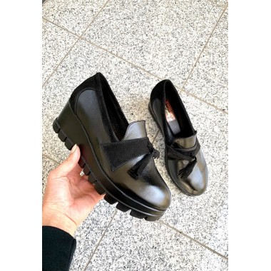 Pantofi 9005AG