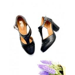 Pantofi 219AG