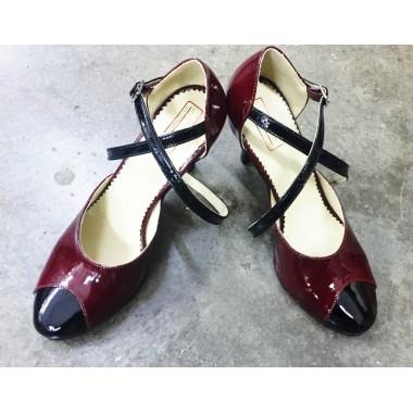 Pantofi 517AG