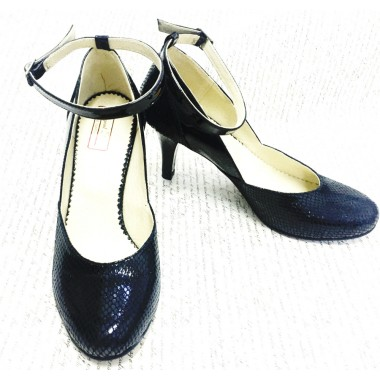 Pantofi 518AG