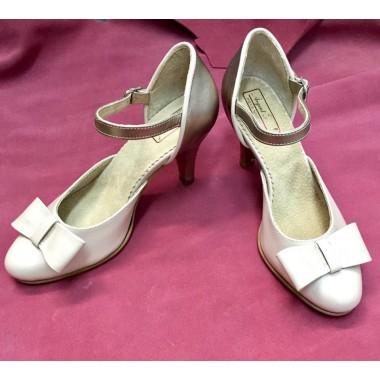 Pantofi 527AG