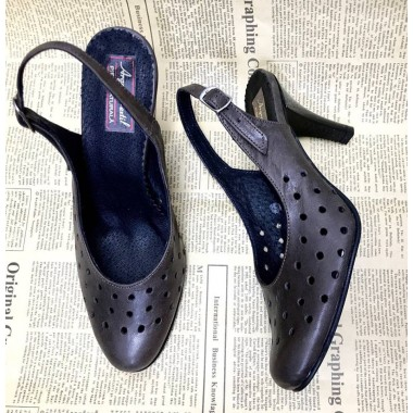 Pantofi 529AG