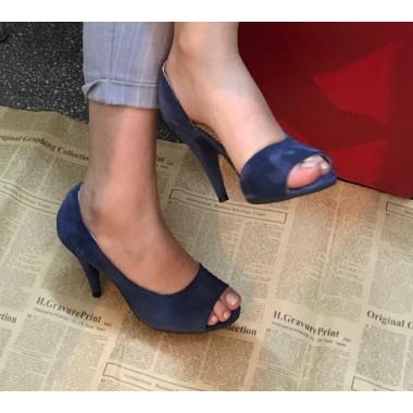 Pantofi 530AG
