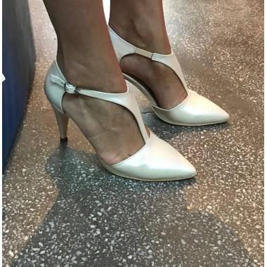 Pantofi 545AG