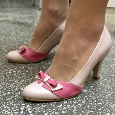 Pantofi 550AG