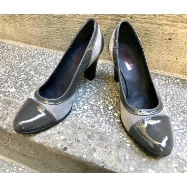 Pantofi 557AG