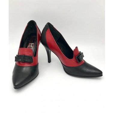 Pantofi 558AG