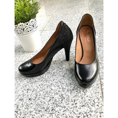 Pantofi dama 560AG
