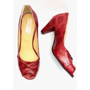 Pantofi 561AG