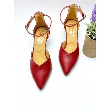 Pantofi 562AG