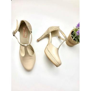 Pantofi 565AG