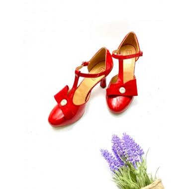 Pantofi 570AG