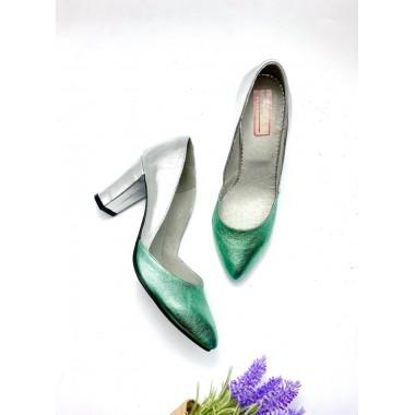 Pantofi 572AG