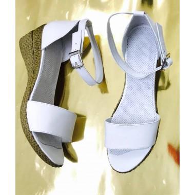 Sandale 6002AG