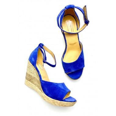 Sandale 6003AG