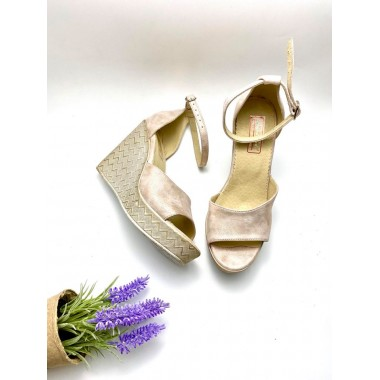 Sandale 6003Shine