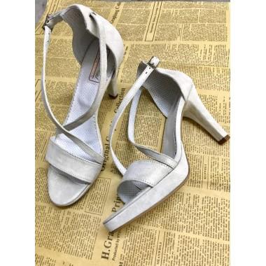 Sandale 6005AG