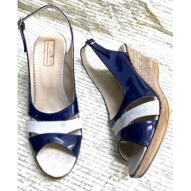 Sandale 6006AG