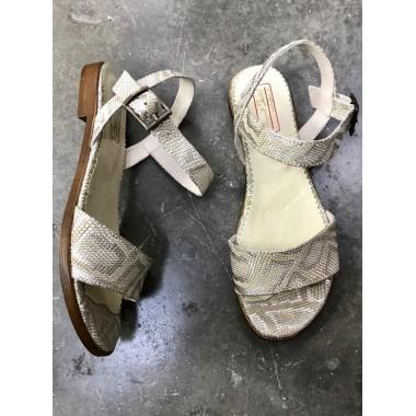 Sandale 6007AG