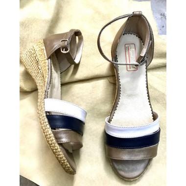 Sandale 6008AG