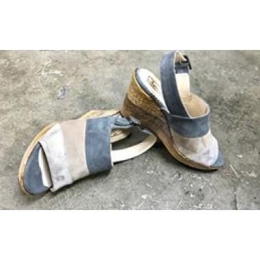 Sandale 6012AG