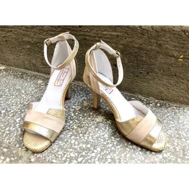 Sandale 6014AG