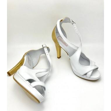Sandale 6015AG