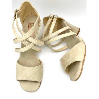 Sandale 6016AG