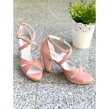 Sandale 6024AG