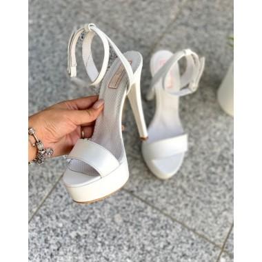 Sandale 6021AG