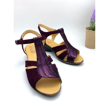 Sandale 6022AG