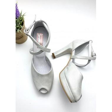 Sandale 6023AG