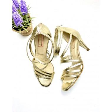 Sandale 6025AG