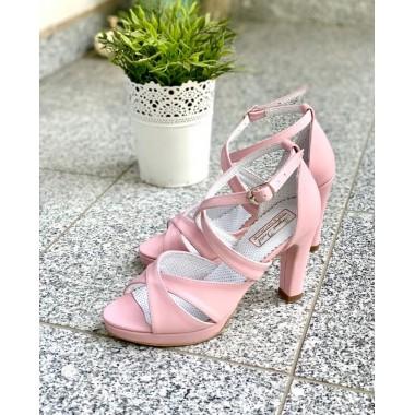 Sandale 6026AG