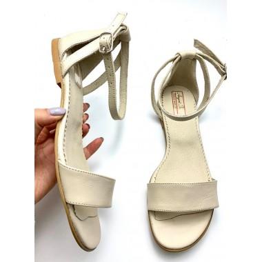Sandale 6027AG