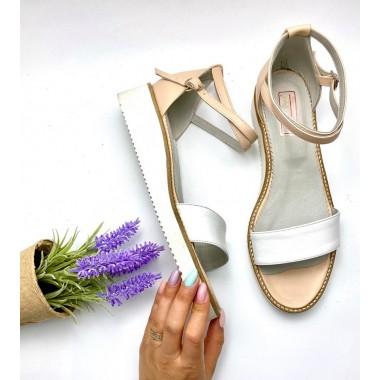 Sandale 6028AG