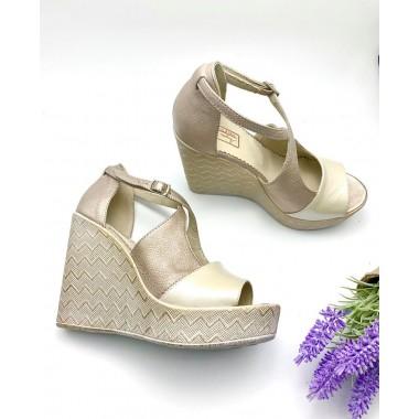 Sandale 6029AG