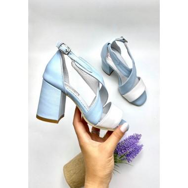 Sandale 6030AG