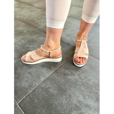 Sandale 6031AG