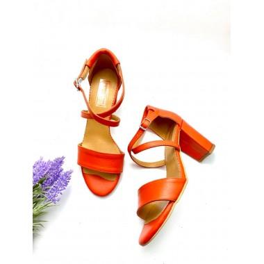 Sandale  6032AG