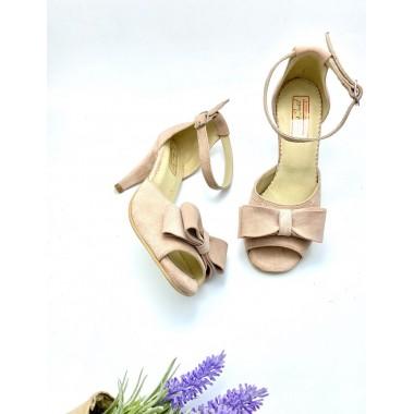 Sandale 6034AG